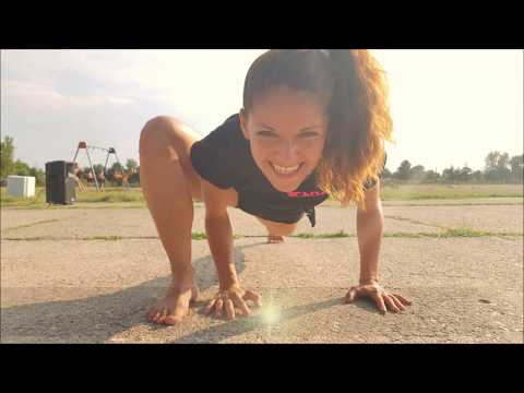Pilates Functional Stretching (Funkcionalno Istezanje)
