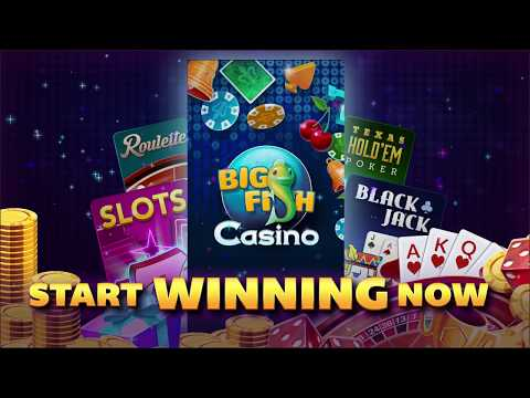 pinchos göteborg karta Big Fish Casino – Play Slots & Vegas Games   Apps on Google Play pinchos göteborg karta