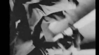 Ghosts Before Breakfast - Hans Richter (1927)