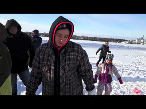 25- cole St-Isidore, Bellevue , Saskatchewan