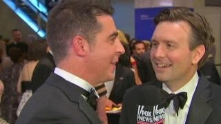 Watters' World: WHCD edition