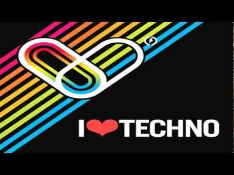 Gran Techno 2012