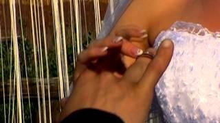 Красивая свадебная видеосъемка в Полтаве