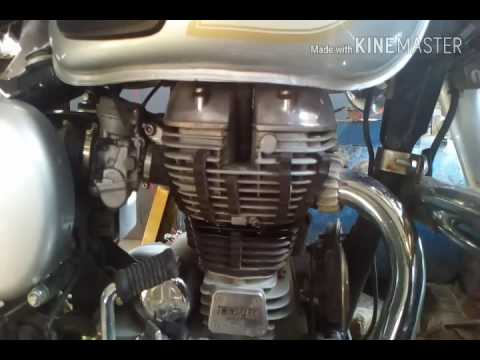 Delhi monu sagar Royal Enfield mechanic contact number description me hai