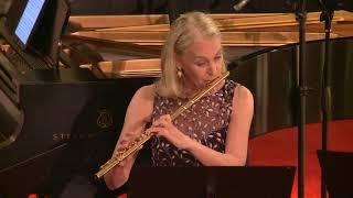 "Haydn (arr. Salomon) Symphony No. 94 in G Major, ""Surprise"""