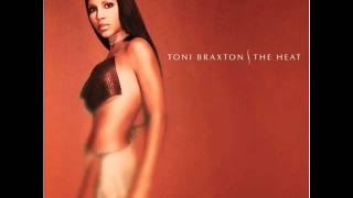 Watch Toni Braxton Youve Been Wrong video