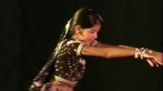 Durachya Ranat, Music Composed By - Harsshit Abhiraj .(09422361286)..mpg