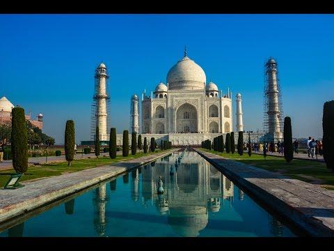India, Delhi, Agra, Varanasi trip 2016/ Indie wycieczka