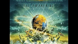 Universal Religion 2: The Awakening (Compiled By V Society)