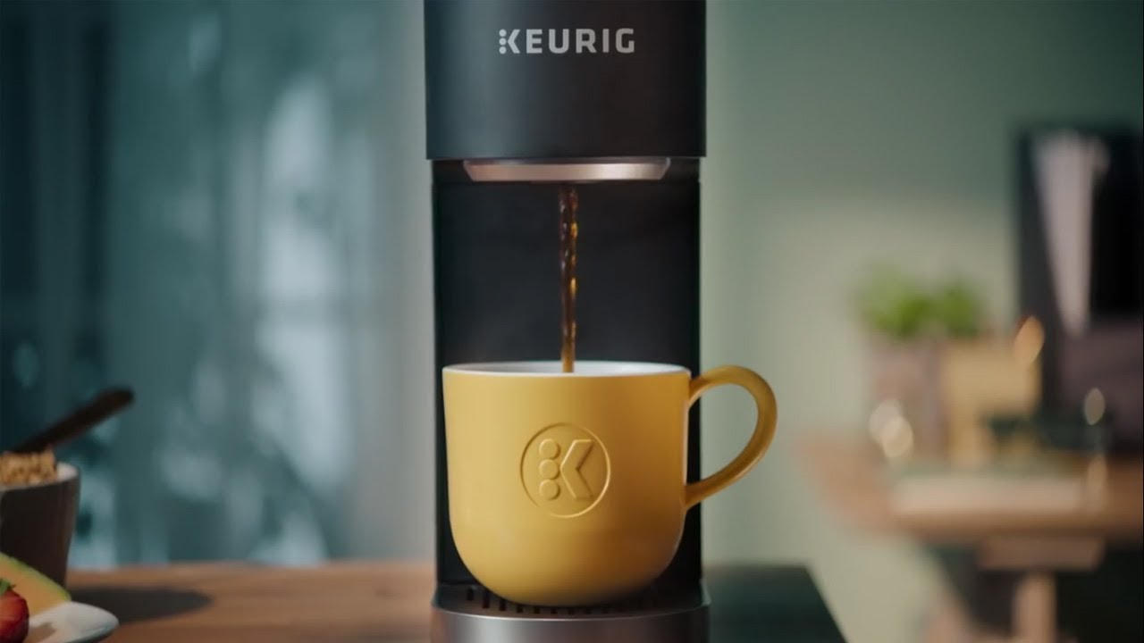 Top 4 Best New Coffee Gadgets 2019