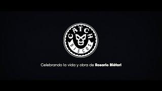 KV - Diferencias - Rosaritos (Cover Rosario Blefari)