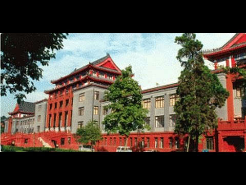 Top 10 Best Medical Universities In China
