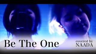 フル 歌詞 Be The One 仮面ライダービルド Pandora Feat Beverly カバー Naada