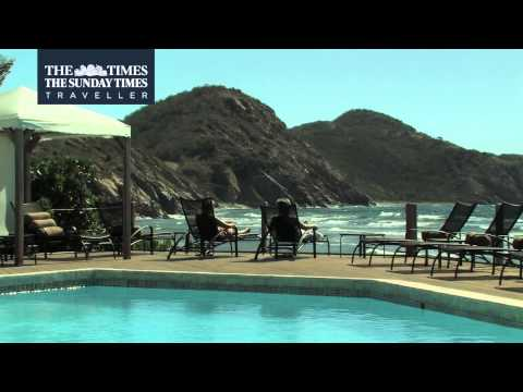 British Virgin Islands: Discover the secrets of this Caribbean hideaway