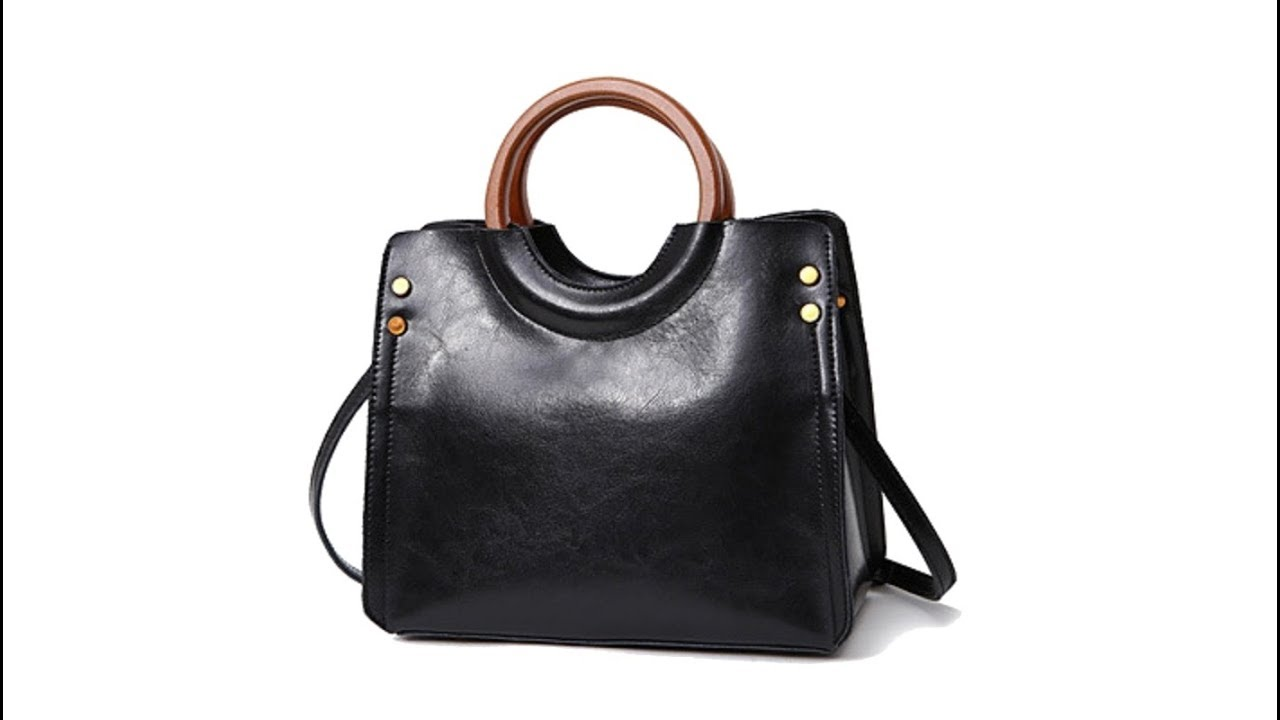 107dc94a9 Интернет магазин кожаные сумки и аксессуары. Большой выбор сумочек из  натуральной кожи и кошельков