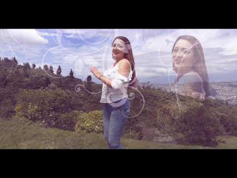 Por que te fuiste DRA. (cover) Yessy  Rodriguez