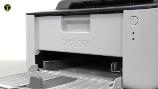 Brother HL-1111 İnceleme