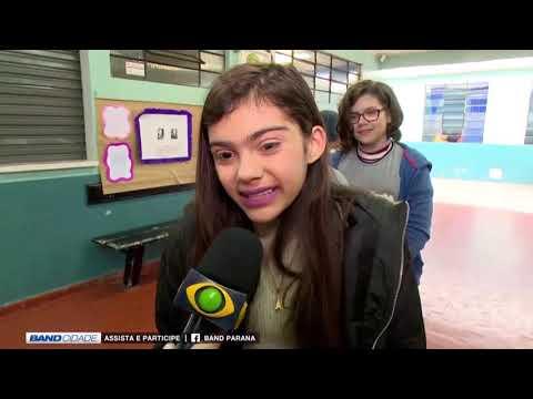 (14/09/2018) Assista ao Band Cidade 2ª edição desta sexta-feira | TV BAND