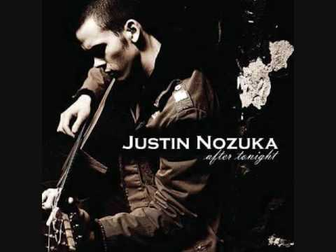 Justin Nozuka-Why Download