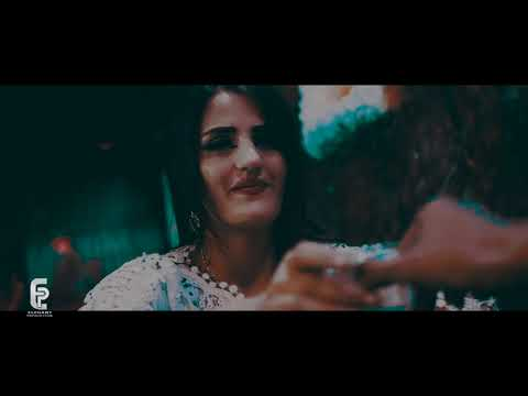 REST Pro (RaLiK) - Лайли (Клипхои Точики 2019)