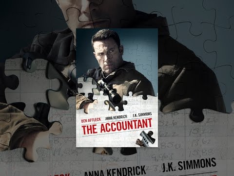 the-accountant-(2016)