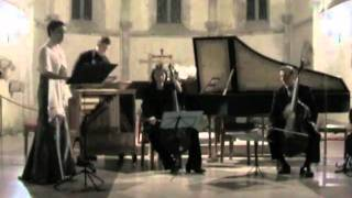 Giuseppe Porsile: La Bella Ragione