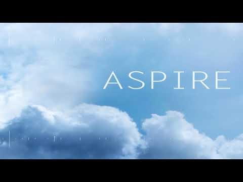 Aspire [Background Music]