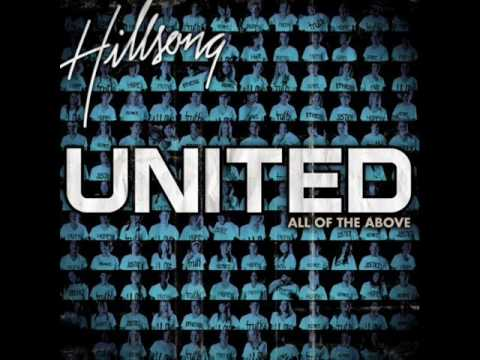 06. Hillsong United - Lead Me To The Cross