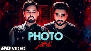 Photo Jatt Di (Full Song) Monty Waris | The Boss | Jaggi Sanghera | Latest Punjabi Songs 2018
