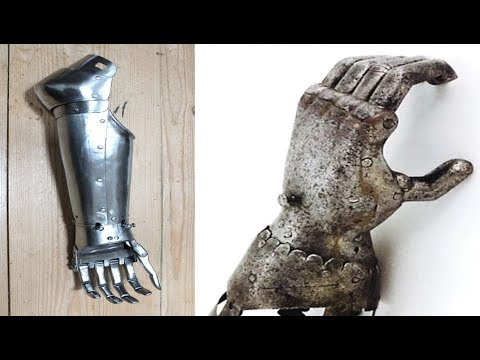 5 Mysterious Objects From History Uncovered By Archaeologists