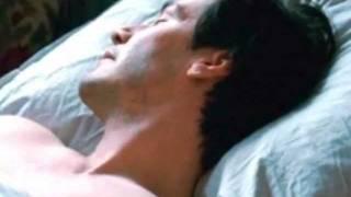 Keanu - Relaxing