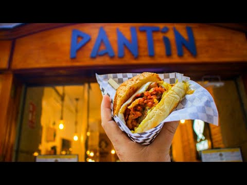 Most Tasty Food In The World|Tasty Food| Delicious Street Food|Delicious Street Food|Most Tasty Food