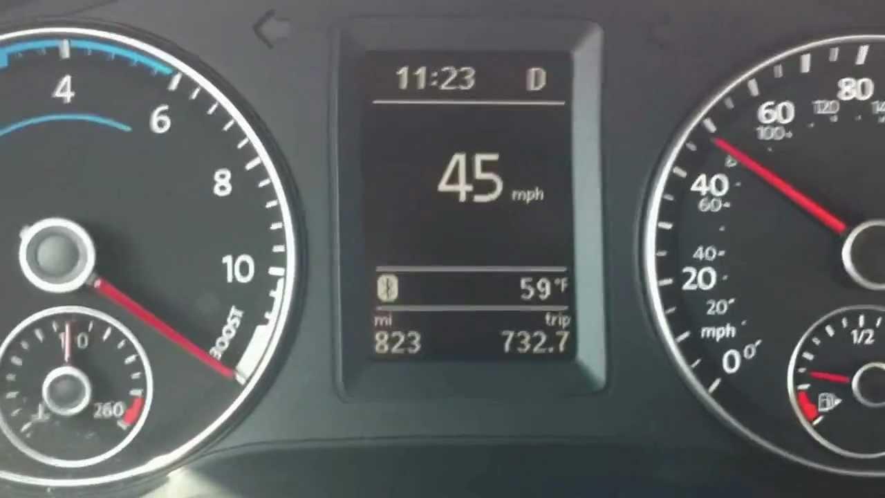 Vw Volkswagen Jetta Hybrid 1 4t Dsg 0 60 Mph 100 Km H