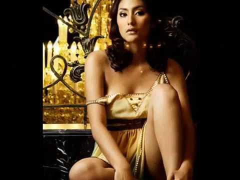 7 Artis Indonesia Diduga Terlibat Kasus Prostitusi