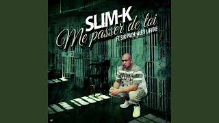 Me passer de toi (feat. Sir Pathétik & Alex Lavoie)