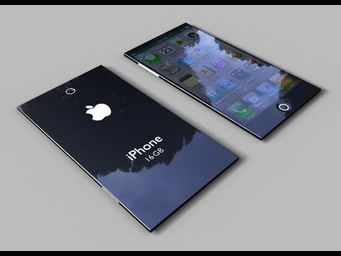Iphone 7 - YouTube