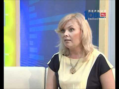Наталья Вишня: