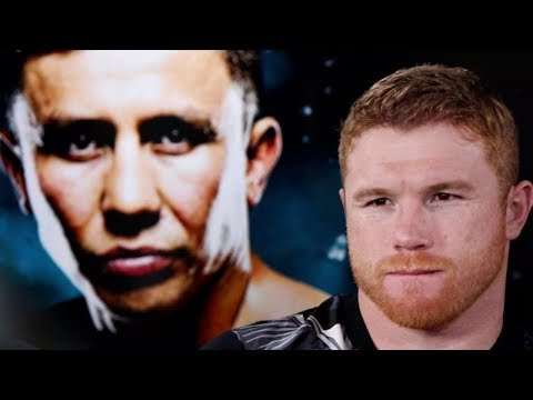 WOW !!! Both Canelo Alvarez & Gennady Golovkin Preparing  To Duck Jermall Charlo