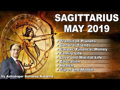 dating by astrology signs