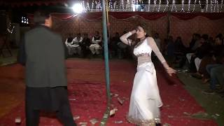 New Mujra song long lachi sundli sundli naina wich by Mahek Malik mp4