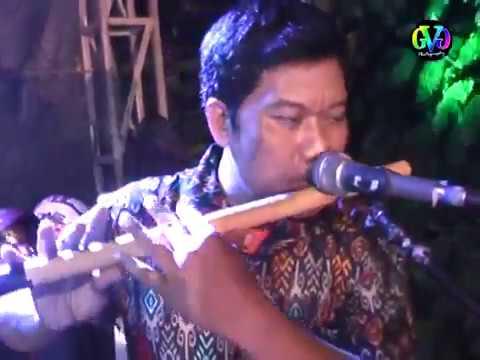 Agita Swara - Goyah - Voc. Mutiara Sagita