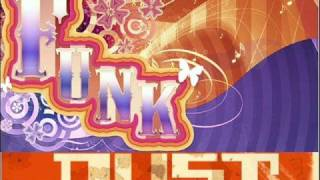 Funkdust - Streetwise