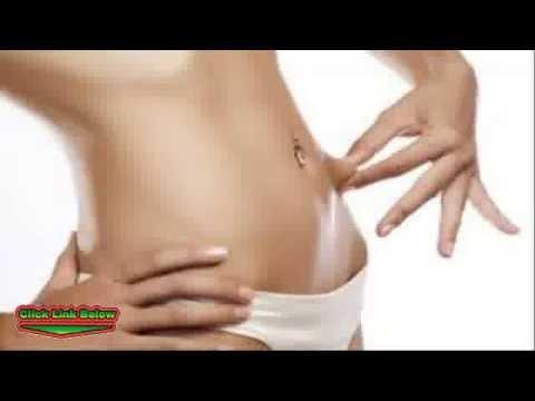 diuretic-weight-loss