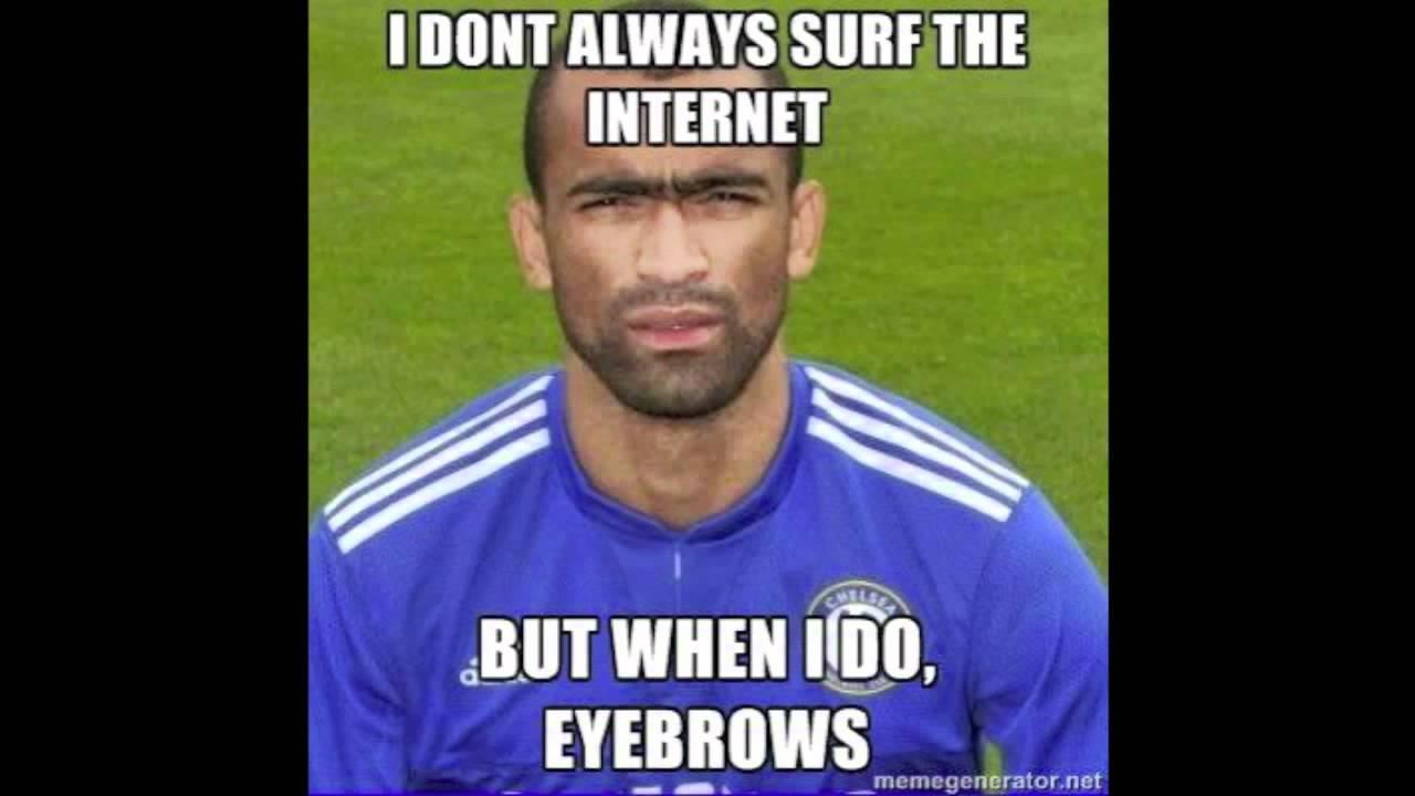 Funny World Cup Memes 2018  youtubecom