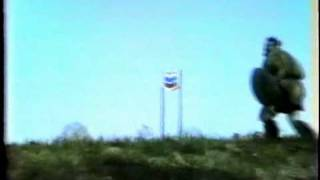 1982 - Big V (on the way to Russell).avi