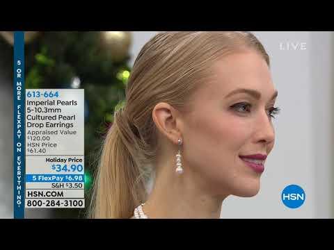 HSN   Jewelry Clearance . https://pixlypro.com/sxdrHB3