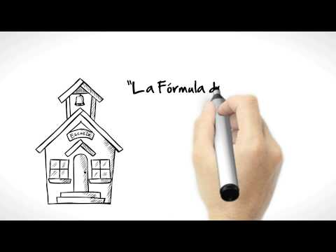 LCFF for  Aspire Vanguard College Preparatory Academy