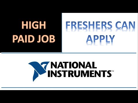 national-instruments-|-high-salary-|-freshers-can-apply-(tamil)