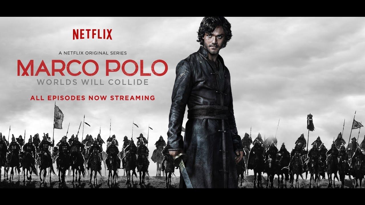 Download Marco Polo 2014 S01 E03