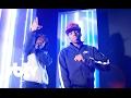 Realz ft Jamakabi & Jendor | Lyrical Toe Punt [Music Video]: SBTV